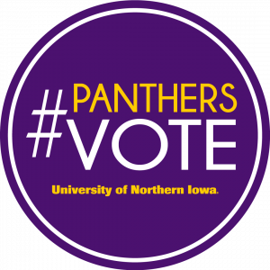 Panthers Vote